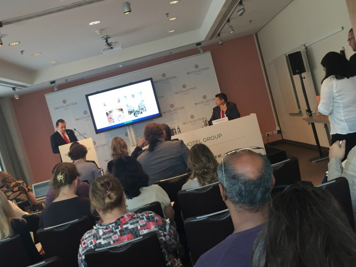 IMG_8241_Pressekonferenz